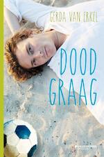 Doodgraag - Gerda Van Erkel (ISBN 9789059085626)
