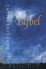 Bijbel WV (ISBN 9789061731658)