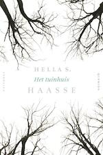 Het tuinhuis - Hella Haasse (ISBN 9789021467603)
