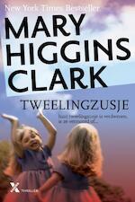 Tweelingzusje - Mary Higgins Clark (ISBN 9789401602396)
