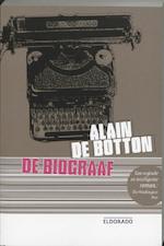 De biograaf - Alain de Botton (ISBN 9789047102410)