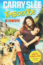 Timboektoe - Carry Slee