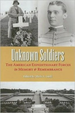 Unknown Soldiers - Unknown (ISBN 9780873389402)
