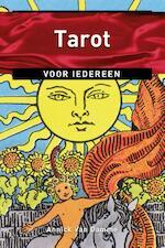 Tarot - Annick van Damme (ISBN 9789020211320)