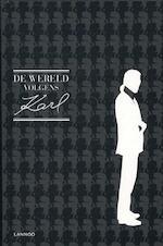De wereld volgens Karl