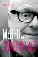 Merho - Toon Horsten (ISBN 9789002254482)