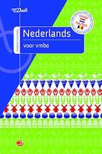 Pocketwoordenboek Nederlands voor vmbo - Wim Daniels, Wim Daniëls (ISBN 9789460771446)