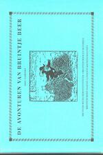 14 - Mary Tourtel (ISBN 9789076268200)