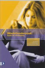 Basis en verdieping - Clarence van der Putte, Bram Bakker, M. Keijer (ISBN 9789039524756)