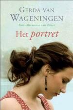 Het portret - Gerda van Wageningen (ISBN 9789059770386)