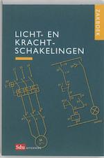 Zakboek licht- en krachtschakelingen