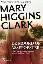 De moord op Assepoester - Mary Higgins Clark (ISBN 9789401603263)