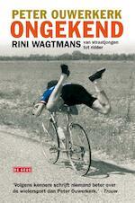 Ongekend - Peter Ouwerkerk (ISBN 9789044532104)