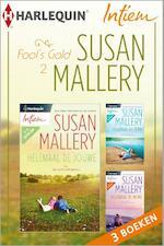 Fools Gold 2 - Susan Mallery (ISBN 9789461996268)