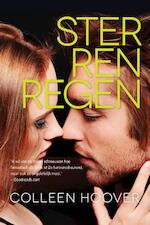 Sterrenregen - Colleen Hoover (ISBN 9789401902694)