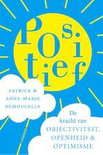 Positief - Patrick Demoucelle (ISBN 9789401416115)