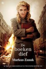 De Boekendief - Markus Zusak (ISBN 9789044326192)