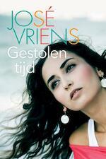 Gestolen tijd - José Vriens (ISBN 9789401904940)