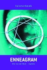 Enneagram - Rita van der Weck-Capitein (ISBN 9789461492203)