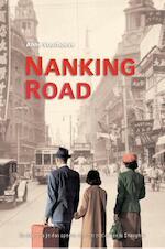 Nanking road - Anne Charlotte Voorhoeve (ISBN 9789026614422)