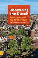 Discovering the Dutch (ISBN 9789089647924)