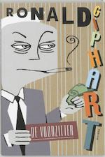 De Voorzitter - Ronald Giphart (ISBN 9789057590252)