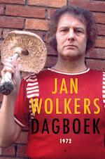 Dagboek 1972 - Jan Wolkers