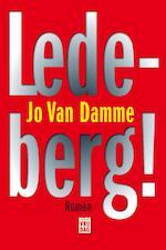 Ledeberg! - Jo Van Damme (ISBN 9789460011108)