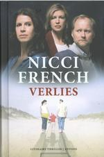 Verlies - Nicci French (ISBN 9789041422637)