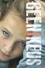 Geen keus - Hans Mijnders (ISBN 9789085432111)