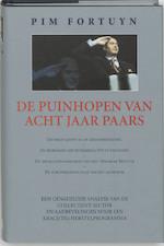 De puinhopen van acht jaar Paars - Pim Fortuyn (ISBN 9789061129110)
