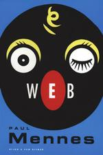 Web - Paul Mennes (ISBN 9789038895550)