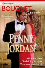 Penny Jordan Special 2 - Penny Jordan (ISBN 9789402505719)