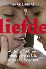 Liefde - Mark Mieras (ISBN 9789046808627)