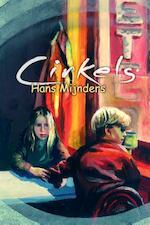 Cirkels - Hans Mijnders (ISBN 9789085431732)