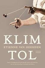 Klimtol - Etienne van Heerden (ISBN 9789057597077)