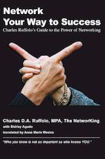 De eiermand - Charles D.A. Ruffolo (ISBN 9789071501449)