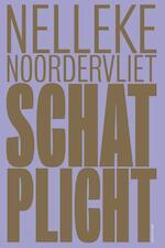 Schatplicht - Nelleke Noordervliet