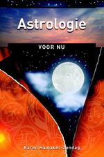Astrologie - Karen M. Hamaker-Zondag (ISBN 9789020209365)