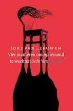 Vier manieren om op iemand te wachten - Joke van Leeuwen (ISBN 9789021449104)