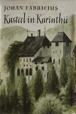 Kasteel in Karinthie