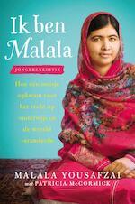 Ik ben Malala jongereneditie - Malala Yousafzai (ISBN 9789043525169)