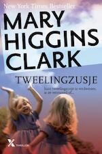 Tweelingzusje - Mary Higgins Clark (ISBN 9789401602402)