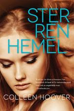 Sterrenhemel - Colleen Hoover (ISBN 9789401901741)
