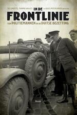 In de frontlinie - Guus Meershoek (ISBN 9789461275844)