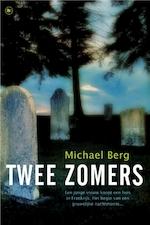 Twee zomers - Michael Berg (ISBN 9789044348842)