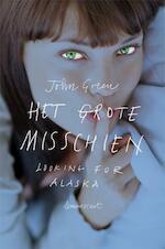 Het grote misschien - John Green (ISBN 9789047702108)