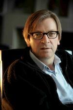 De ziekte van Europa - Guy Verhofstadt (ISBN 9789023495987)