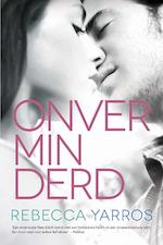 Onverminderd - Rebecca Yarros (ISBN 9789401905046)
