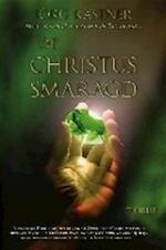 De Christus-smaragd - Jörg Kastner (ISBN 9789061127390)